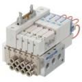 솔레노이드 밸브 F10M_AJ 시리즈…
