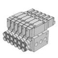솔레노이드 밸브 F15M_AP 시리즈…